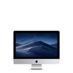 Imac desktop png. Amazon com apple pro