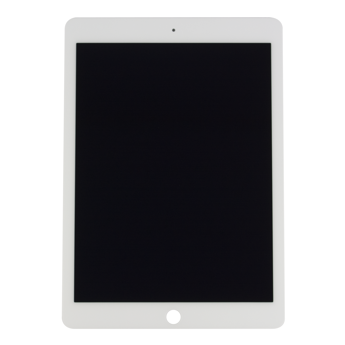 White ipad air png. Screen replacements repair parts