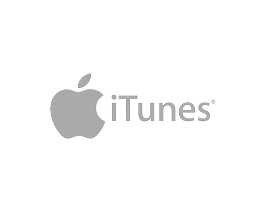 Apple itunes logo png. To allow pre teens