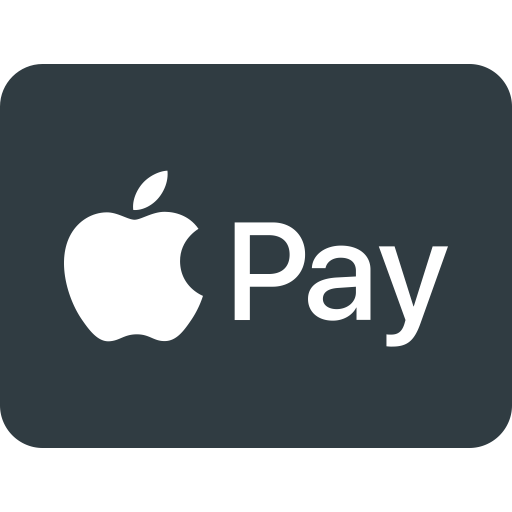 Apple itunes logo png. Note icon ico