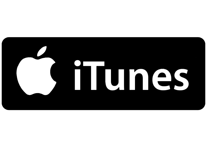 Apple itunes logo png. Sony music me ituneslogo