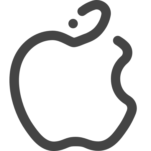 Apple itunes logo png. App store inc mac