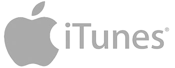 Apple itunes logo png. Transparent images pluspng post