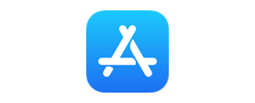 Apple itunes png. Create an id support