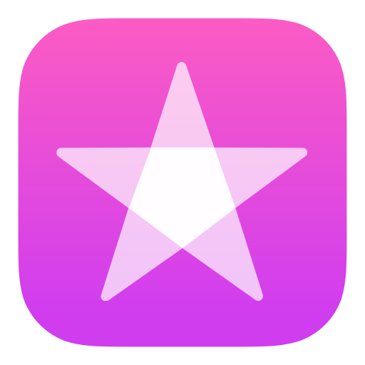 Apple itunes png. Store icon free user