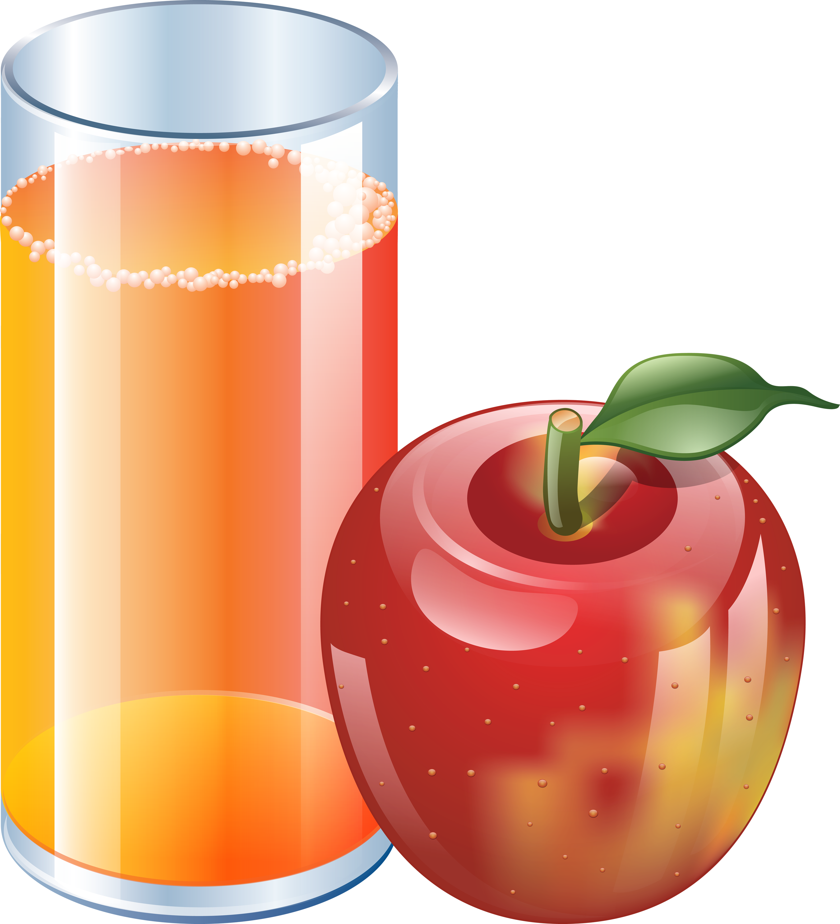carrot juice png