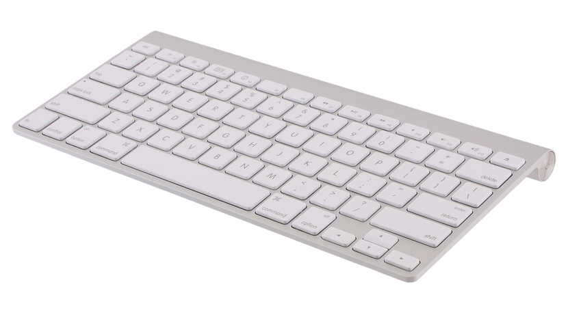Apple keyboard png. Wireless review