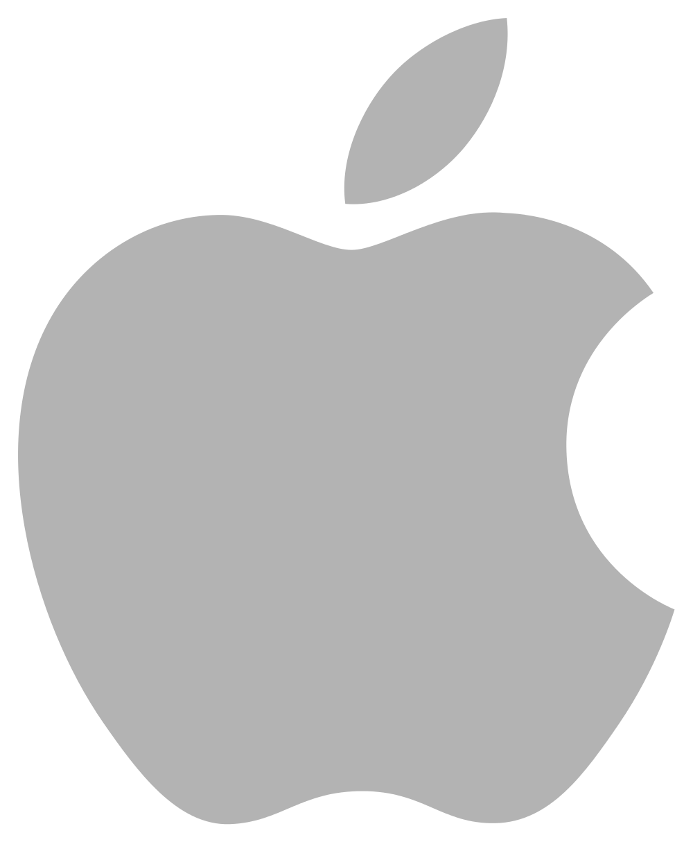 Apple logo black png. Latest icon gif