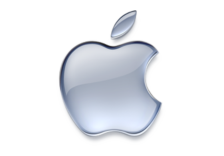 Iphone clipart iphone repair. Apple logo png mart