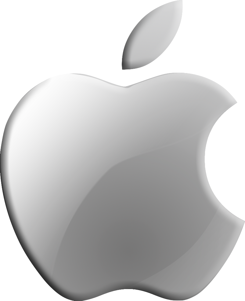Apple logo png. Images transparent free download