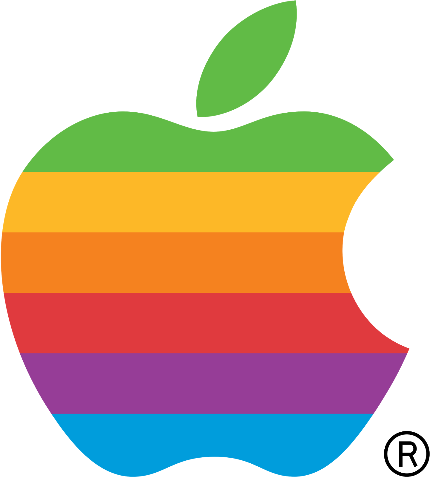 Apple logo png white. Distinctladies