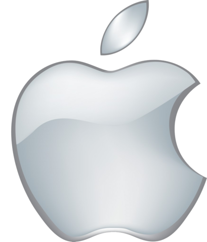 Apple logo png white. Image gta wiki fandom
