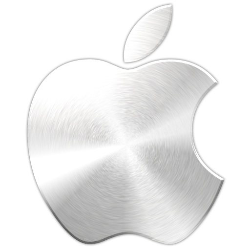 Apple logo png white. Icon svg free icons