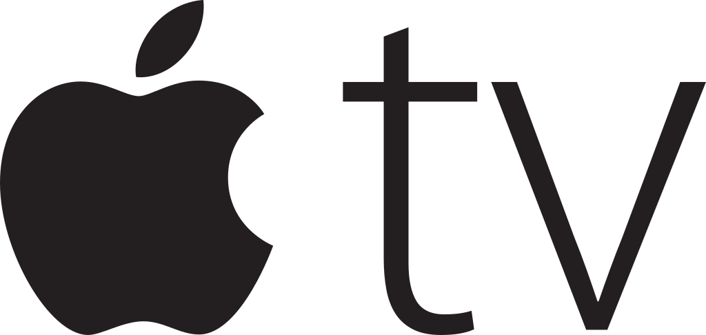 Apple logo png white. Latest icon gif