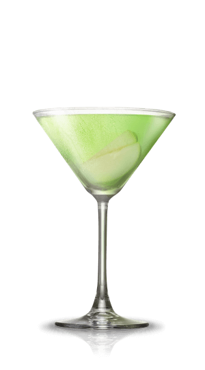 Apple martini png. Cocktail flow