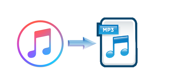 Apple music icon png. Images in collection page