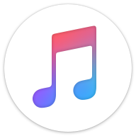 Apple music icon png. Apk download free from
