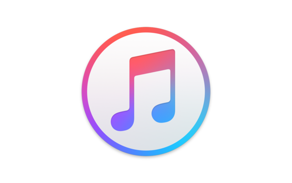 Apple music icon png. For itunes macrumors forums