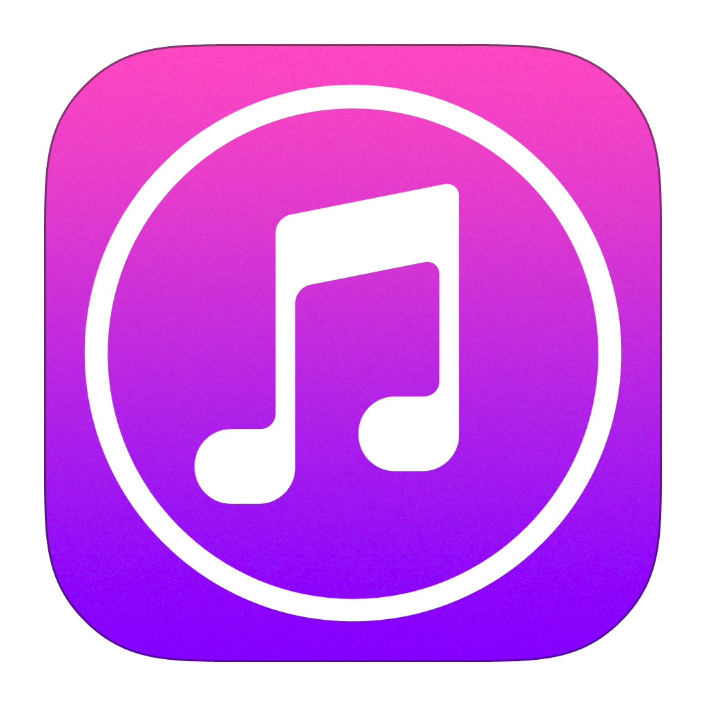Apple music icon png. Shared by jmkxyy