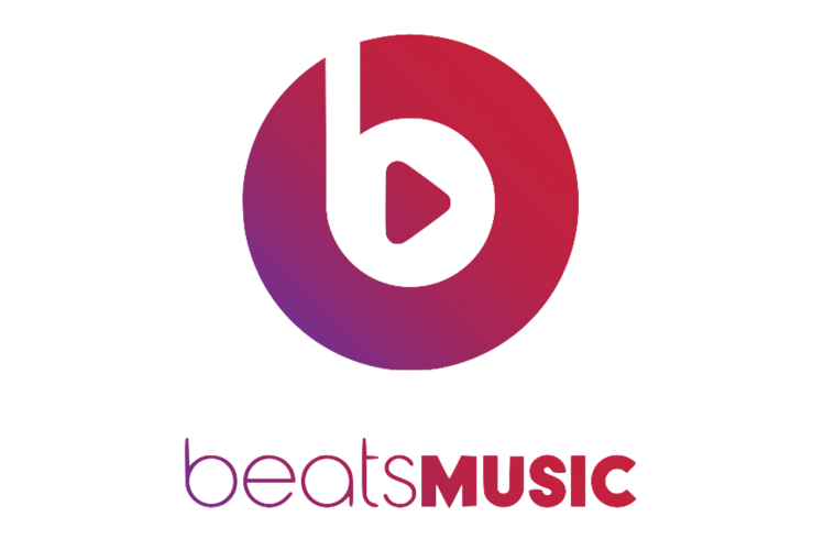 Apple music logo png. Say goodbye to beats