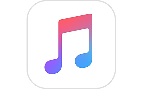 Apple music logo png. Official support listen to