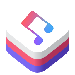 Apple music logo png. Best practices for app