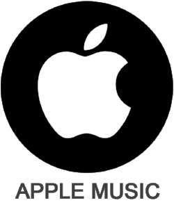 Apple music logo png. Chad hewitt solo piano