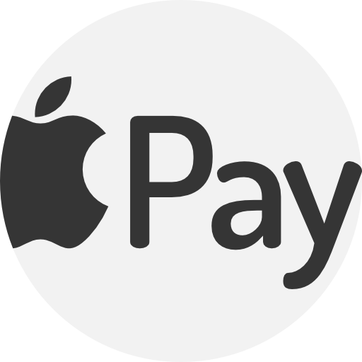 Apple pay logo png. Free icons icon
