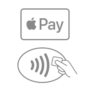 Apple wallet png. Pay official support where