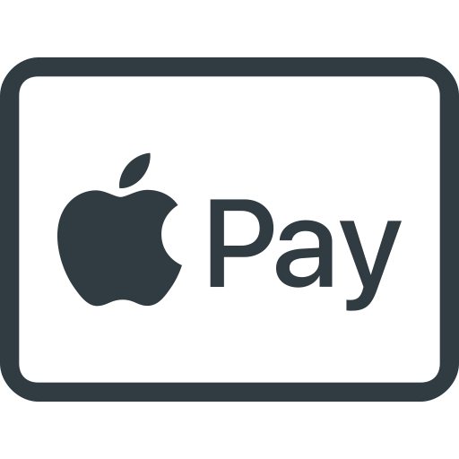 Apple pay logo png. Payments money ecommerce online