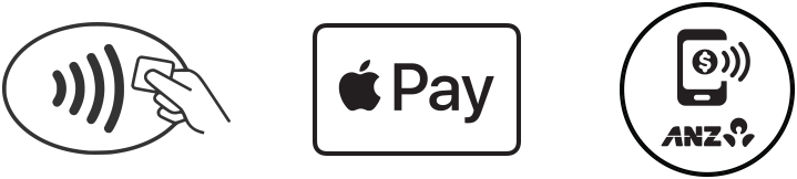 Fingerprint svg apple pay. Free icon download ecommerce