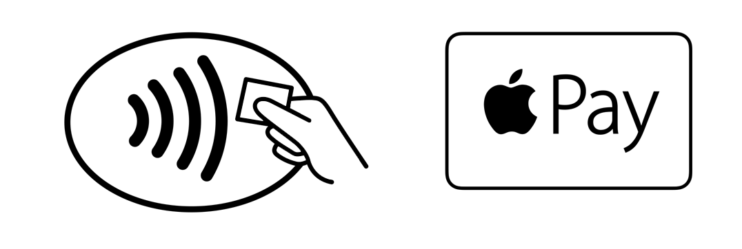 Apple wallet png. Pay