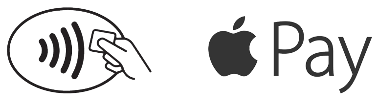 Apple pay png. Mobile wallets