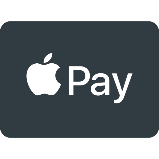 Apple pay png. Icon free ecommerce shopping