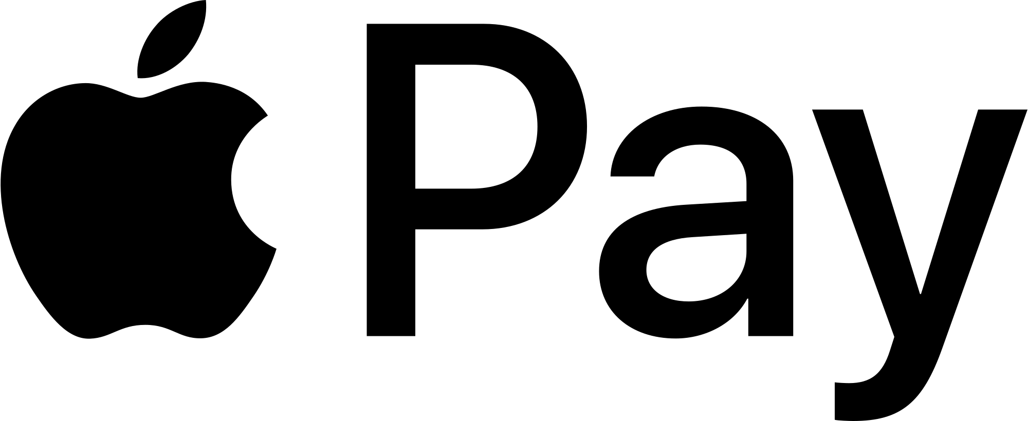 Apple pay logo png. File svg wikimedia commons