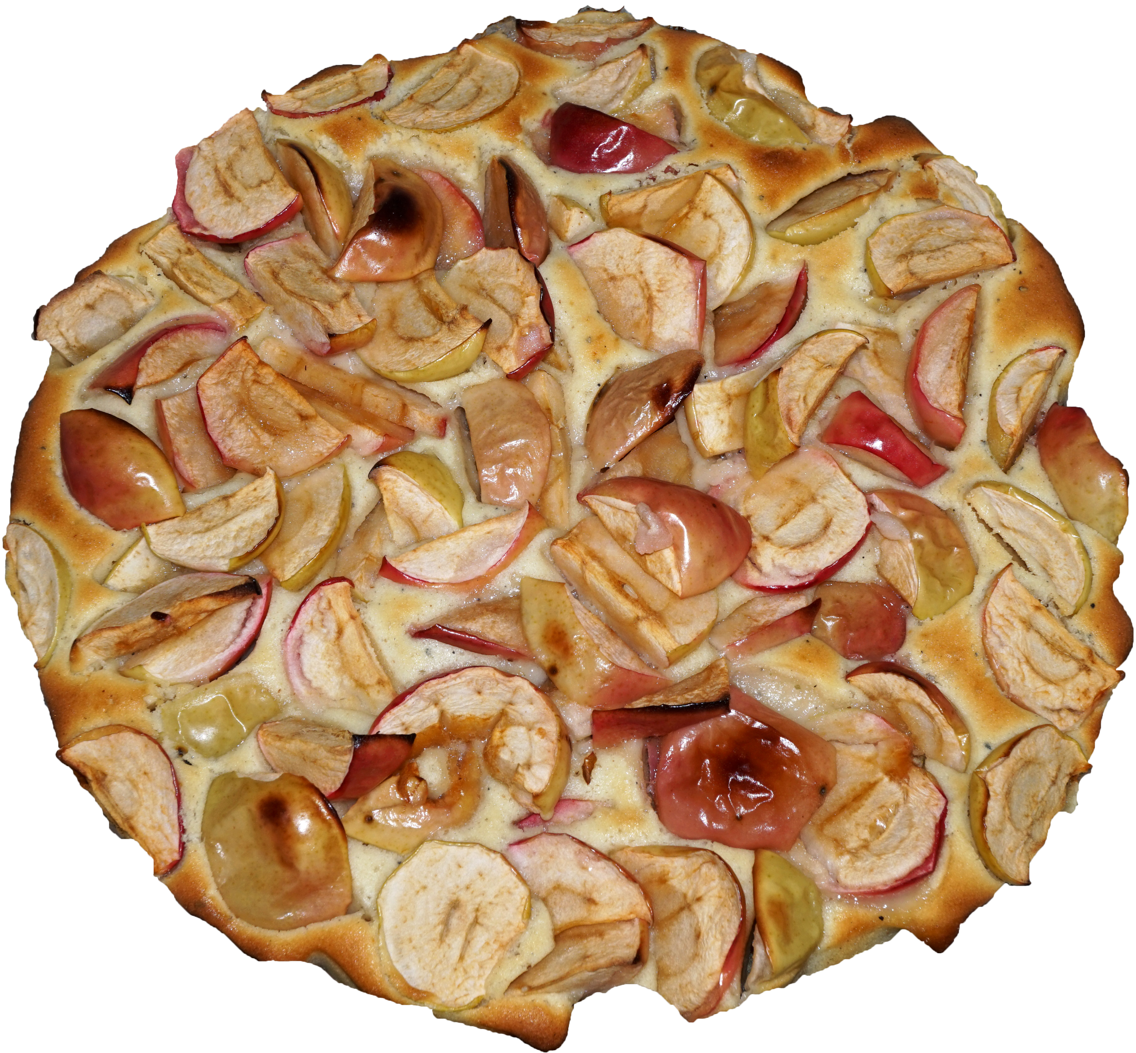 Pie png. File apple wikimedia commons