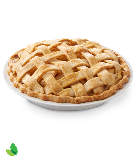 Apple pie png. Recipe with truv a