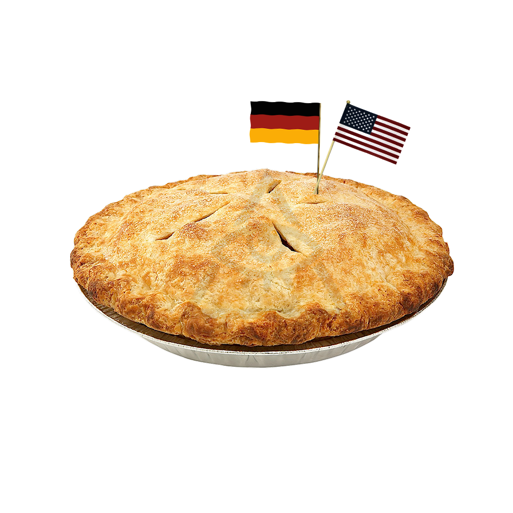 Apple pie png. Oma s black axis
