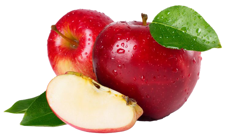Apple .png. Fruit png transparent images