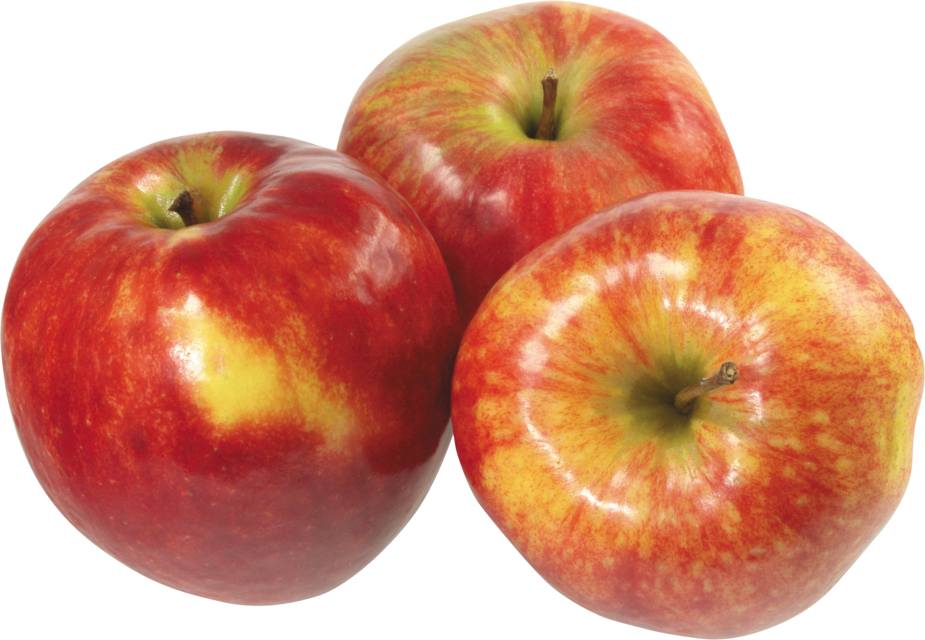 Apple png image. Images free download