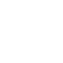 Apple logo png white. Icon free site icons