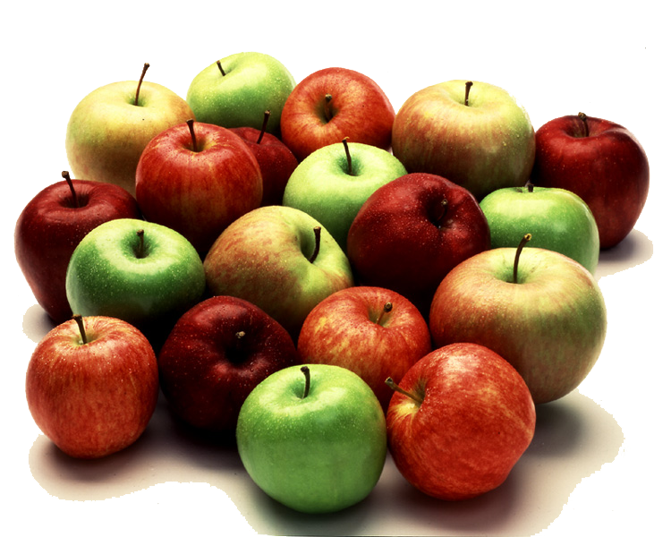 Apple png transparent. Fruit images all pic