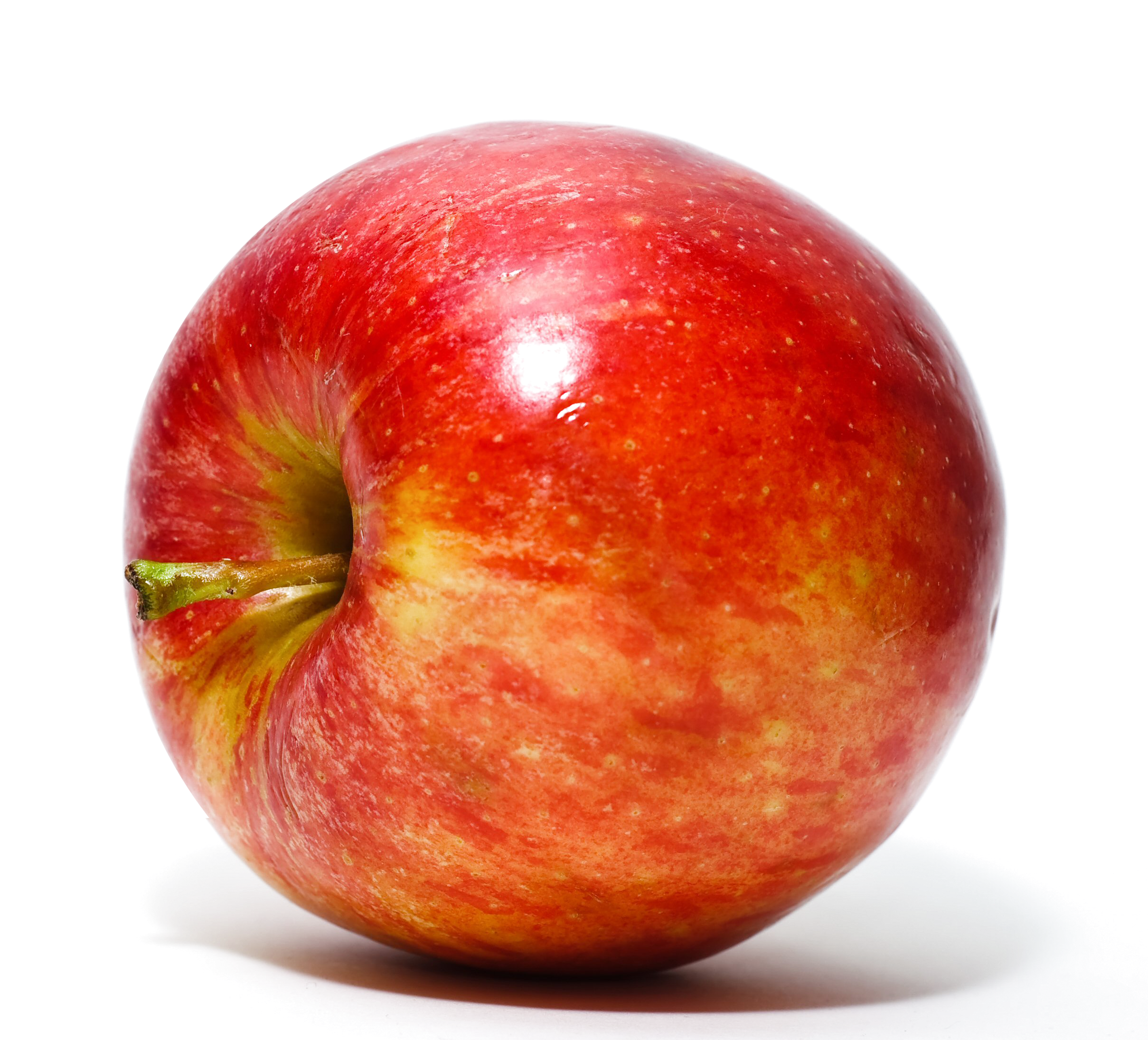 Apple png transparent. Red s image purepng