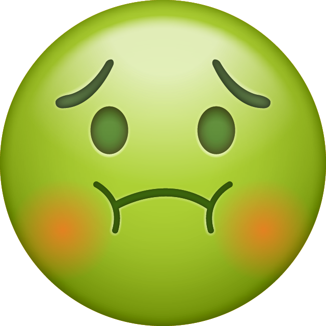Apple smiley face png. Download new emoji icons