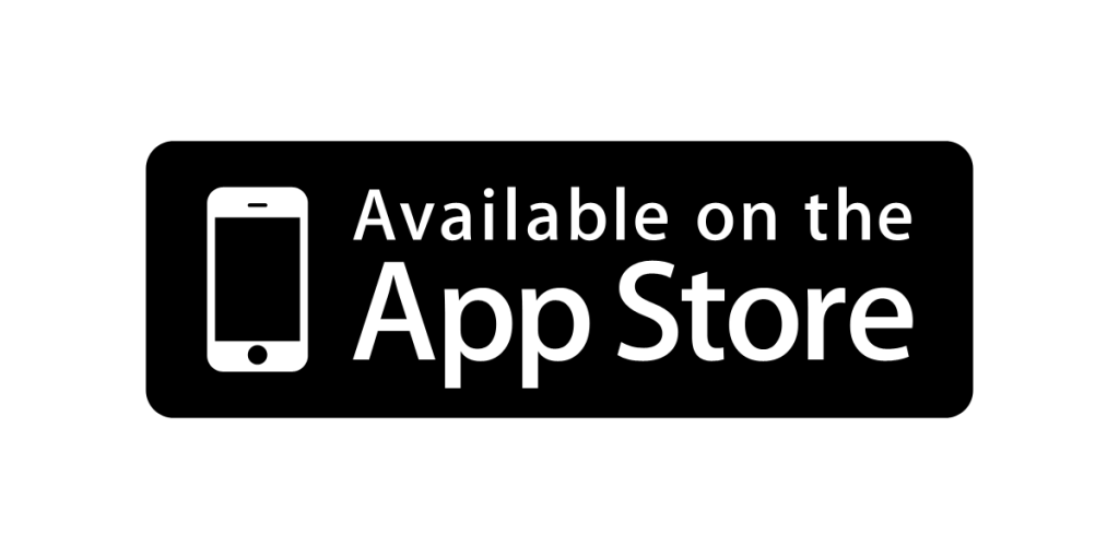 Apple store logo png. App icon x new