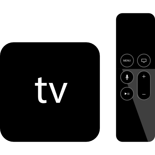 Apple tv icon png. Free computer icons
