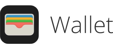 Apple wallet pass png. Guide flomio is a