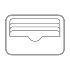 App wallet icon png. Apple pay cash official