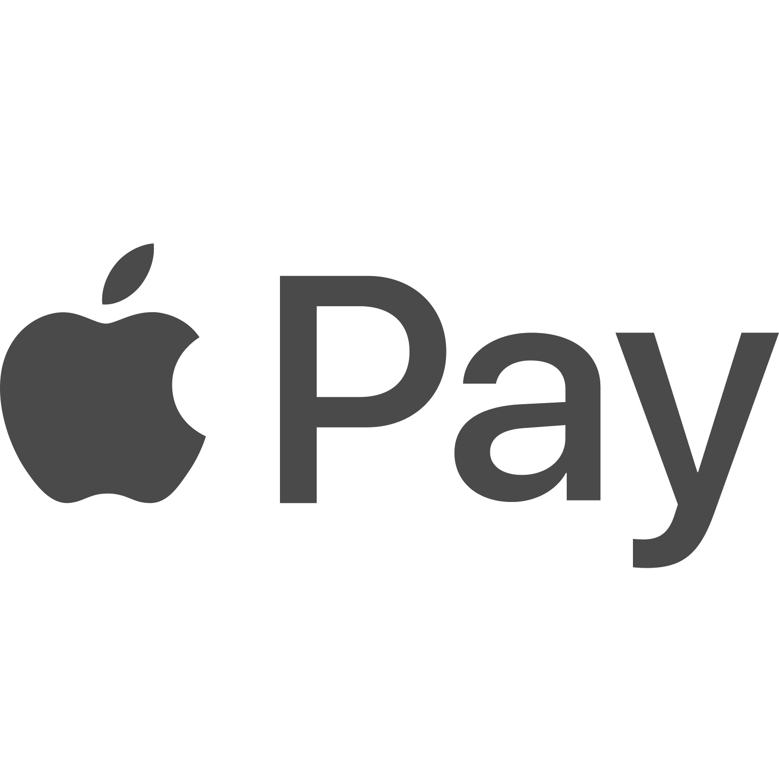 Apple wallet png. Pay icon free download