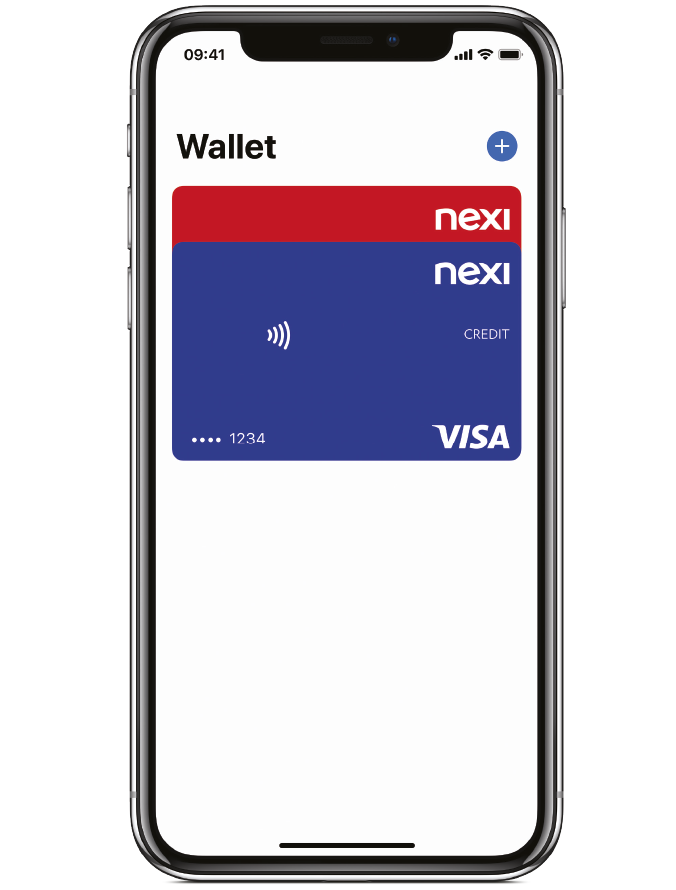 Apple wallet png. Pay online and in